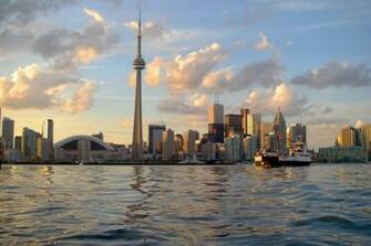 Toronto IPad Apple HD Wallpapers Wallpaper Cities Toronto 1517 high