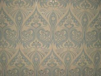 Texture Wallpapers Natural Textures Texture Art Wallpapers 1024 x