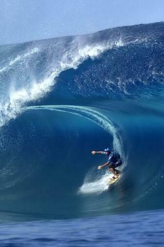 Surfing Sports Iphone 4 Wallpapers 640x960 Hd Wallpaper Pictures