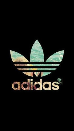 Adidas Wallpapers for phone Pinterest Search Adidas