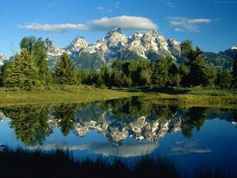 National Park USA Wallpaper 90   DesiCommentscom
