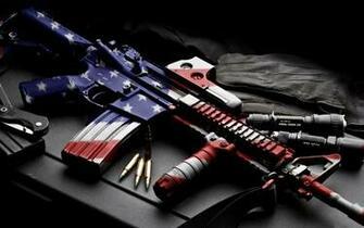 Guns Wallpapers Best Wallpapers
