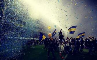Off] Wallpapers   Club Atltico Boca Juniors en Taringa