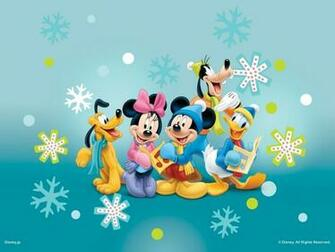 Disney Wallpapers Disney Desktop Wallpapers 1024x768