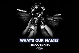 Baltimore Ravens desktop image Baltimore Ravens wallpapers