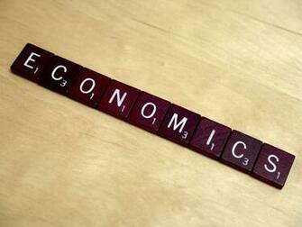 Polarizing Political Economy Page 11 World Policy