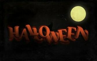 download halloween desktop wallpaper which is under the halloween