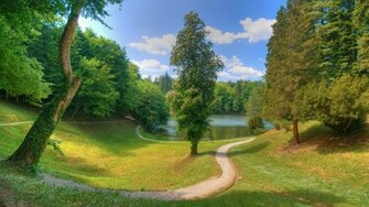 beautiful landscape nature hd wallpapers best background nature