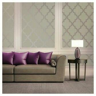 Devine Color Cable Stitch Peel Stick Wallpaper Mirage eBay