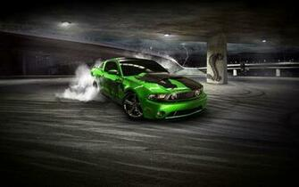 free mustang wallpaper and screensavers hd wallpapers sports ford Car