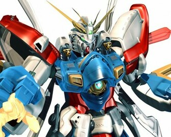 Gundam Wallpapers wallpaper wallpaper hd background desktop