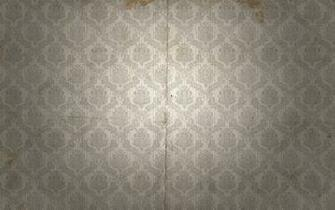 Victorian damask wallpaper 1280800 victorian damask by kittenbella