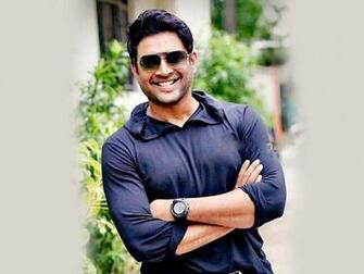 R Madhavan HQ Wallpapers R Madhavan Wallpapers   43294