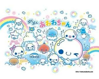 cute wallpaper on Facebook modeS Blog