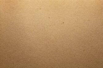 brown craft paper Backgrounds Textures Pinterest Paper Texture