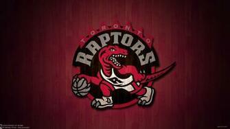 Toronto Raptors Wallpaper HD Widescreen cute Wallpapers