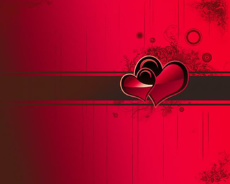 valentine wallpaper 2011 2015   Grasscloth Wallpaper