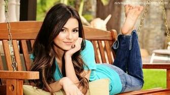 Victoria Justice Wallpapers   Victoria Justice Wallpapers 2014   Hd