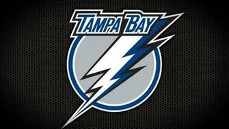 hockey lightning tampa bay HD 169 1280x720 1366x768 1600x900