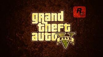 Wallpaper Gta 5 Grand Theft Auto V Rockstar 11 Wallpapers