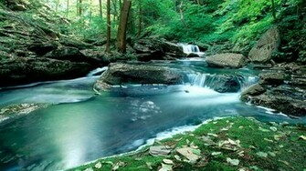Pin Desktop Nature Wallpaper Download 3d Pc Collection on