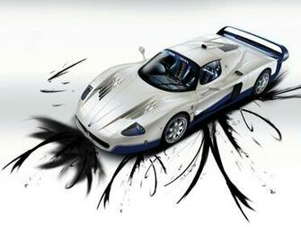 Hd Car wallpapers Cool cars wallpapers hd