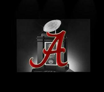 Alabama Wallpaper Alabama Desktop Background