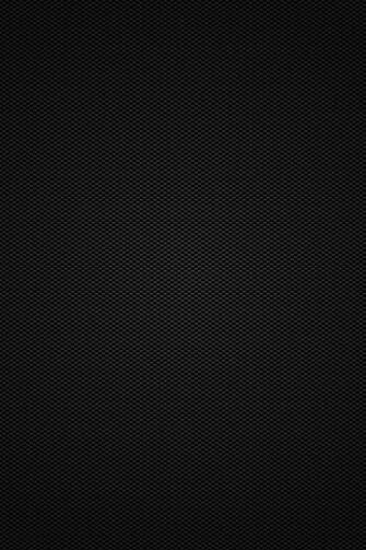 Download Black Weave iPhone HD Wallpaper iPhone Wallpaper Gallery