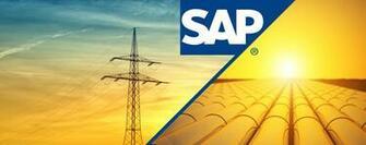 Best 48 SAP Wallpaper on HipWallpaper Rip ASAP Yams Wallpaper