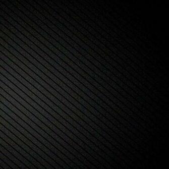 Black Texture Wallpaper Conestil Wallpapers