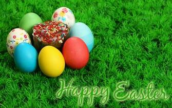 Happy Easter Day Exclusive HD Wallpapers 1195
