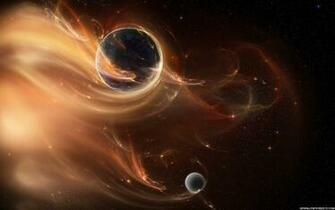 Cool Space Wallpaper High Definition Wallpapers High Definition