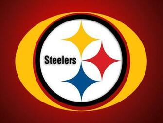 NFL Pittsburgh Steelers computer desktop wallpapers pictures