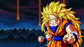 Dragon Ball Z Wallpapers Goku Wallpapers Backgrounds Images Art