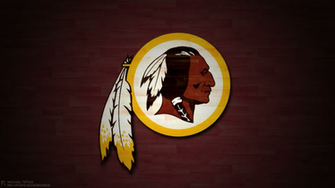 2020 Washington Redskins Wallpapers Pro Sports Backgrounds