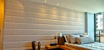 Installation in Vancouver Wallpaper Installation Vancouver BC