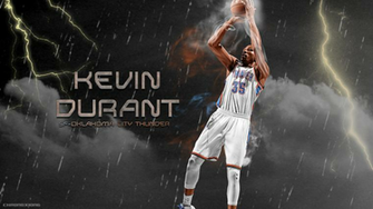 Kevin Durant Dunking Wallpaper 2017   2018 Best Cars Reviews