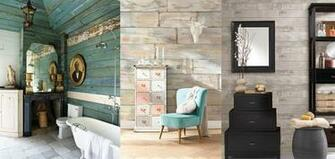 antique wood walls