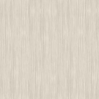 Wall Paper Wood Grey Wood Texture Wall Paper