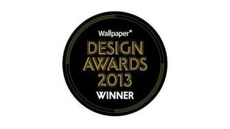 Wallpaper Design Awards Wallpaper Design Award