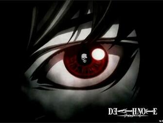 Image   Light yagami widescreen hd wallpaper background