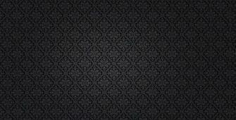 Dark Flower Texture HD Background Hd Wallpaper