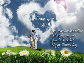 happy fathers day wallpapers high quality pictures happy