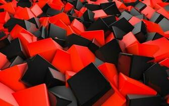 Abstract Red and Black Abstract Wallpaper HD Wallpapers Desktop