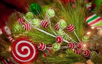 Holidays christmas seasonal wallpaper 1920x1200 25933