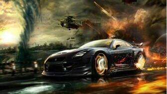Ultra HD Wallpapers3d images latest ultra pictures cars