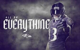 Ravens Wallpapers Baltimore Ravens baltimoreravenscom