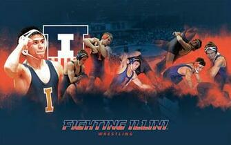 49] Illinois Fighting Illini Wallpaper on WallpaperSafari