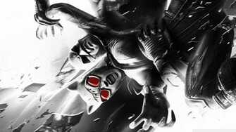 Batman arkham city wallpapers hd 1920x1080