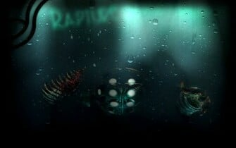 wallpapers wallpapersdepo net wallpapers 1622 bioshock abyss jpg